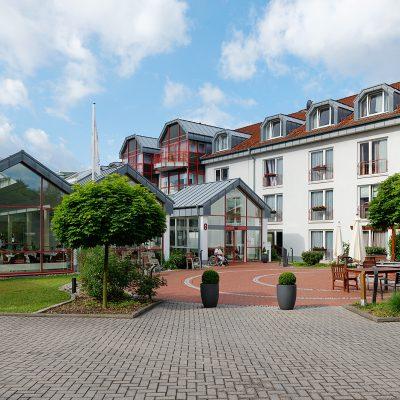 SenVital Göttingen