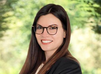 Yasmin Müller