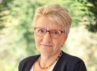 Sabine Paluch