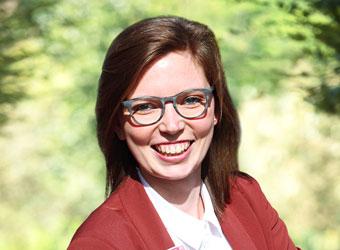 Doreen Schultz